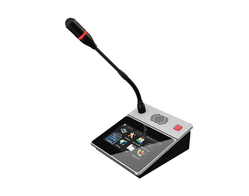 精简桌面管理主机(XR300)